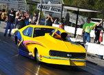 2010 Bickel 68 Camaro Ex Troy Coughlin Ex Jeff Naiser Car  for sale $65,000