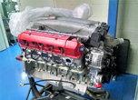 Dodge Viper Gen 4 VI Motor Drag Pak SRT 10