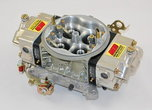 AED 850 HO SERIES COMPETITION CARBURETOR, GAS  for sale $609