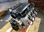 CHEVY LS CRATE ENGINE 6.0L LS2 LS1 LS3 LSX 585HP TURN KEY  for sale $5,690