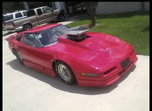 1990 Corvette   for sale $30,000