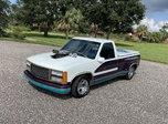 1994 GMC Sierra 1500  for sale $28,900