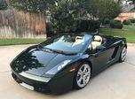 2006 Lamborghini Gallardo  for sale $44,100