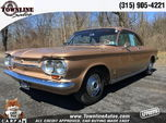 1963 Chevrolet  for sale $12,900