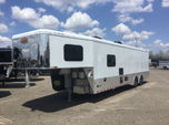 2019 SUNDOWNER Toy Haulers with Living Quarters   for sale $69,999