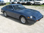 1983 Nissan 280ZX  for sale $17,995