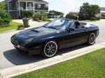 1988 Mazda RX-7  for sale $13,000