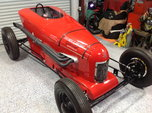 1930 Ford Roadster  for sale $39,500