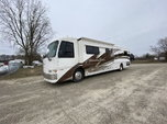 2000 Fleetwood American Dream  for sale $34,900