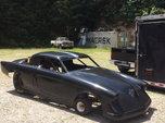 1953 Studebaker   for sale $3,500