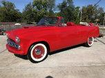1953 Dodge Coronet