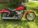 1978 Harley Davidson Super Glide FXE Shovelhead  for sale $9,000