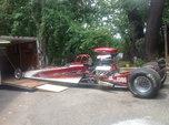 2005 race tech   for sale $30,000