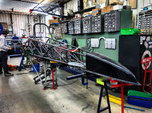 2019 Advanced Chassis 4-Link Dragsters  for sale $14,500