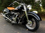 1948 Indian  for sale $15,000
