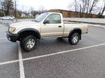 2004 Toyota Tacoma  for sale $4,500