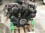05 Chevrolet GMC 2500HD 3500HD DURAMAX 6.6 LLY ENGINE MOTOR   for sale $3,250