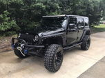 2008 Jeep Wrangler  for sale $12,480