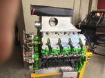 LBZ engine  for sale $25,000