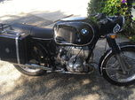 1971 BMW R-Series  for sale $9,000