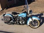 1950 Harley-davidson Panhead   for sale $12,000