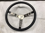 Grant Steering Wheel  for sale $75