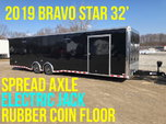 2019 32' Bravo Star  for sale $23,900