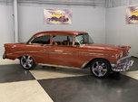 1956 Chevrolet Bel Air  for sale $75,000