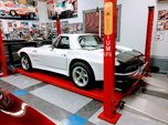 1964 Corvette Baldwin Motion Tribute  for sale $44,000