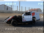 Racecar-trailer and setup equipment  for sale $40,000