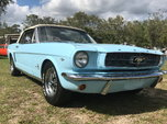 1964 Ford Mustang  for sale $39,000