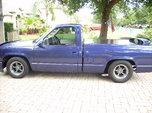 1990 Chevrolet C1500  for sale $13,500