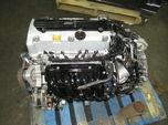 2012 2015 HONDA CIVIC SI 2.4L ENGINE ACURA ILX 2.4L MOTOR 4   for sale $775