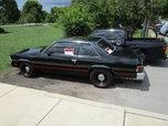 1979 Chevrolet Malibu  for sale $20,000
