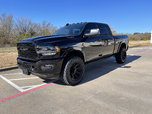 2020 Ram 2500  for sale $81,751