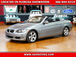2009 BMW  for sale $13,900