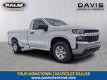 2020 Chevrolet Silverado 1500  for sale $27,488