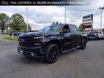 2020 Chevrolet Silverado 1500  for sale $94,242
