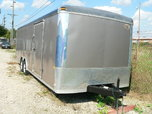 2012 royal  for sale $8,500