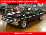 1970 Chevrolet Nova  for sale $44,900
