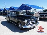 1950 Oldsmobile 88  for sale $12,900