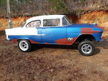 1955 Chevrolet Two-Ten Series  for sale $30,000