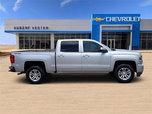 2018 Chevrolet Silverado 1500  for sale $40,500