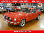 1965 Ford Mustang  for sale $42,900