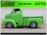 1948 Ford F4  for sale $55,000