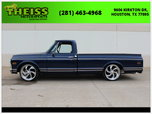 1969 GMC 1500  for sale $18,700