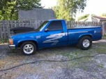 1992 Dodge Dakota  for sale $16,500