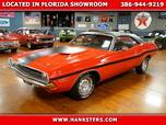 1970 Dodge Challenger  for sale $35,900