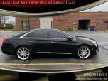 2013 Cadillac XTS  for sale $15,500