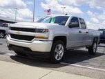 2019 Chevrolet Silverado 1500 LD  for sale $36,000